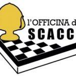 Apertura Circolo Scacchi c/o Biblioteca Comunale